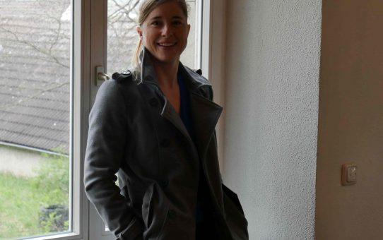 Dr. med. Nadine Pister - Hypnose bei trockenen Augen